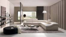 Creating Modern Living Room Design