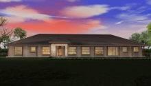 Custom Acreage Living Building New Home Sydney Fowler Homes