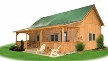 Custom Chalet Cabin Home Away Whether