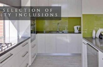 Custom Design Build Tullipan Slater Architects