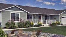 Custom Home Builder Port Angeles Washington Reality Homes Inc