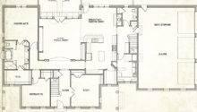 Custom Home Designs Floor