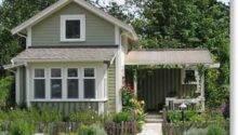 Cute Cottage Cottages Sea Pinterest