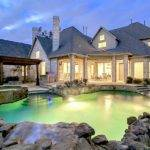 Dallas Central Hub Market Real Estate News