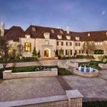 Dallas Most Expensive Home Invest Smart