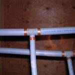 Dangers Polybutylene Pipe