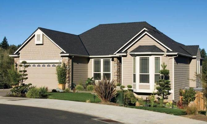 Daylight Basement Plan Future House Ideas Pinterest