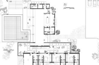 Delightful Floor Plans Architecture Amusing Plan