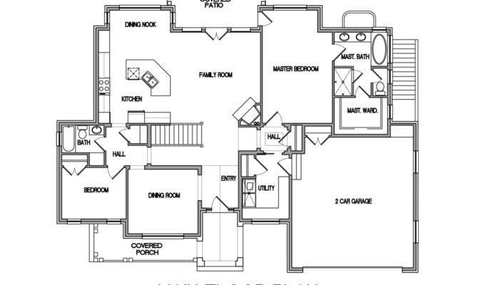 Design Basics Inc Home Plans Modern House