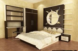 Design Bedroom Decorating Ideas Home