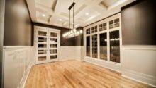Design Crush Veranda Estate Homes Closet Chic Pinterest