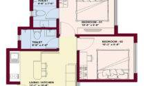 Design Ideas Also Cool Studio Apartment Plans