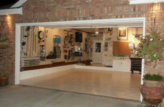 Design Ideas Garage Designs Photos Home House