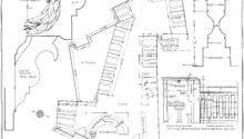 Design Ideas Ofarchitecture Plan Floor Plans