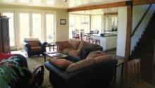 Design Living Room Dark Colors Homecaprice
