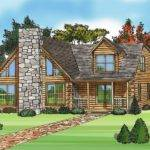 Design Luxury Eco Friendly House Plans