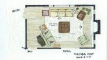 Design Software Room Home Interior Decorating Ideas