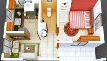 Designer Acube Builders Via Kerala House Designs