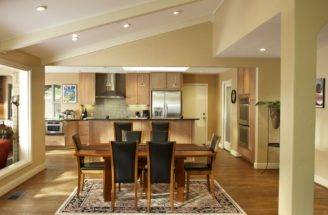 Designing Open Floor Plan Can Complicated Process Don