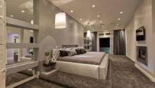 Designs Latest Modern Homes Best Interior Ceiling Ideas