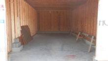 Detached Garage Living Space Above Clarksville Quality Homes