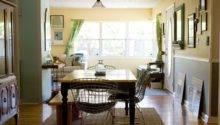 Dining Room Floor Plan Home Pinterest