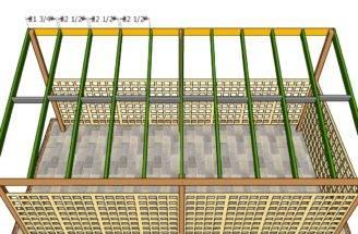 Diy Plans Wooden Carport Pdf Woodgas Stove