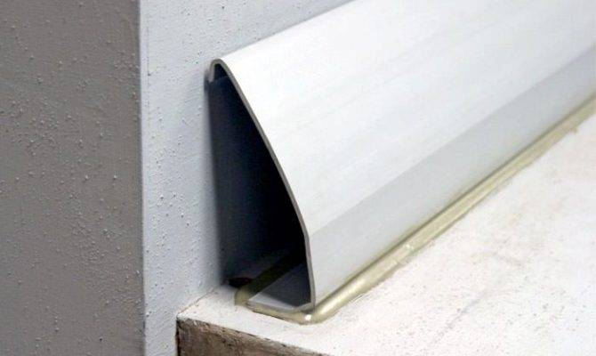 Drain Pipe System Greater Cincinnati Homes French