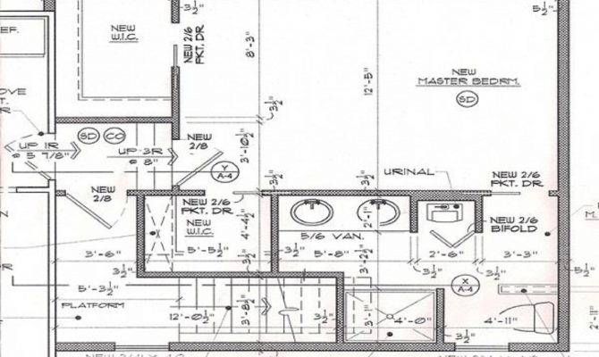 Drawing Floor Plans Using Plan Maker Architect