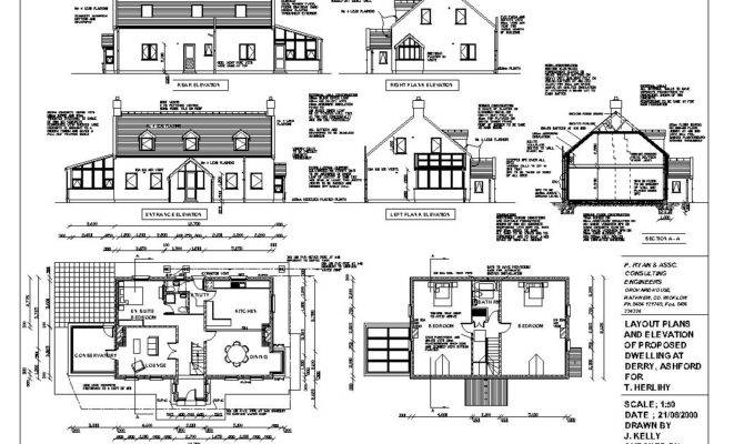 Drawing House Plans Home Floor Coolhouseplans Cool