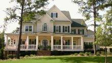 Dream Home Designs Fabulous Classic American Style Custom Homes