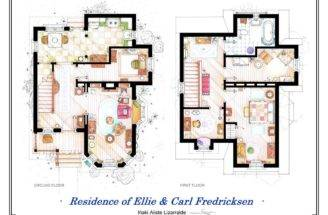 Dream House Check Out Our Plan Pack Here Modern Plans