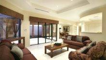 Dream House Interior Design