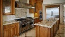 Dream House Plans Interior Design Ideas Stylish Home