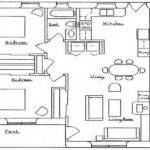 Duplex Plans Designs Joy Studio Design Best