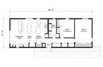 Easy Ways Create Floor Plans Your Home Simple