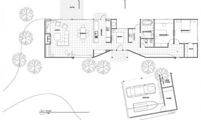Energy Efficient Homes Floor Plans Plan