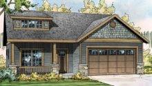 Eplans Country House Plan Shasta Floor Pleases Families