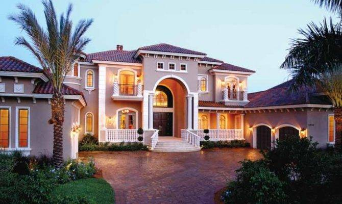 Eplans Italianate House Plan Exceptional Design Unlimited