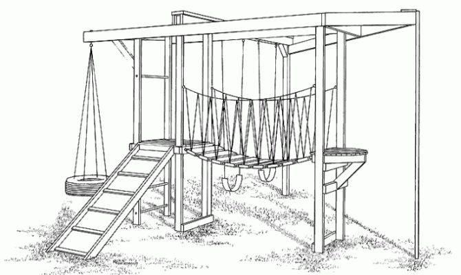 Eplans Project Plan Swinging Bridge Square Feet Bedrooms