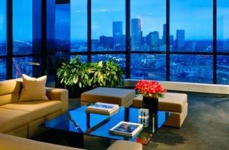 Exceptional Design Extraordinary Living Imatchdesigners