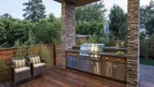 Exterior Home Decor House Design