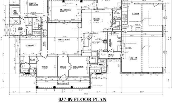 Extreme Home Makeover House Plans House And Home Design