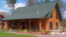 Famous Bear Paw Ultimate Getaway Sleeps Homeaway Wisconsin Dells