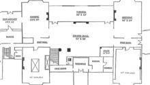 Famous Television Show Home Floor Plans Hiconsumption