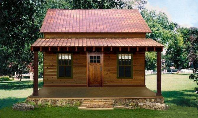 Farm Houses Dallas Tiny Homes Builder Small Texas