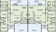 Feet Bedrooms Batrooms Parking Space Levels House Plan