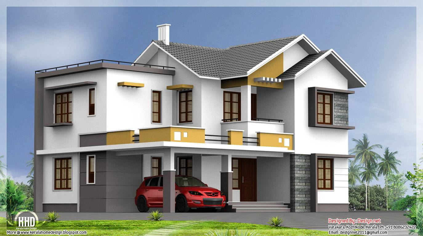 Feet Double Floor Indian House Plan Home ppliance - Home Plans ... - ^