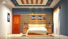 Feet Kerala Home Interior Designs House Design Plans