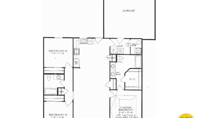 Smart Placement Floor Plans For 800 Sq Ft Home Ideas on 2012 single wide mobile homes